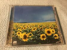 Stone Temple Pilots Thank You CD