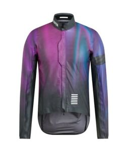 Rapha Pro Team Lightweight Gore-Tex Jacket Changeout Large Rare Limited Edition