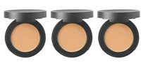 bareMinerals SPF20 Correcting Concealer Try Me Size 1g x 3 pieces Medium 2