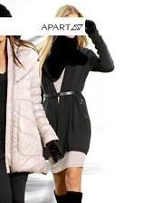 Damenjacken & -mäntel im Sonstige Jacken-Stil mit Wolle ohne Muster für Business