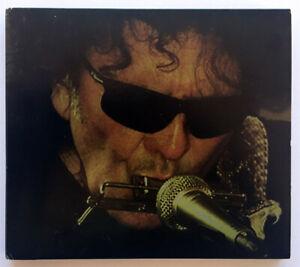 Tony Joe White Shine Digipak CD NEW