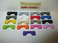Lego - Brique Brick Pont Arch 1x4x1 3659 - Choose Color & Quantity