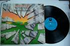 33RPM Jazz Vinyl Breakthrough!! Cedar Walton/Hank Mobley Q Muse MR5132 110112LAE