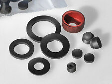 TILLEY LAMP spares, Viton service kit, includes full parts list to size
