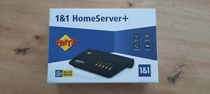 AVM FRITZBox 7530 Ax Homeserver+