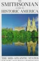 The Smithsonian Guide to Historic America: The Great Lakes States
