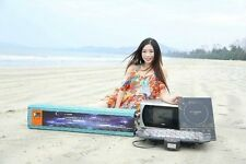10000W LF pure sine wave power inverter DC 12V/ AC 110V,60HZ/battery charger/LCD