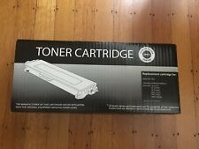 New Toner for brother TN350 DCP-7020 DCP-7010 HL-2040 HL-2070N MFC-7220 MFC-7420