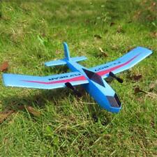 FX-807 EPP Remote Control Plane Fixed Wing Glider Model Children Outdoor Toys