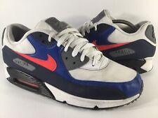 Nike Air Max 90 Lunar Trainers Size 6.5Y
