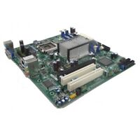 Intel DG41RQ LGA775 Motherboard with IO Shield