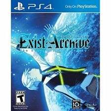 Action/Adventure Sony PlayStation 4 NTSC-U/C (US/Canada) Video Games