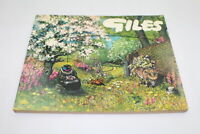 Giles Annual No.30 (1976) by Giles, Paperback, 1976-01-01, Good