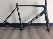 2019 Felt FR1 Carbon Road Bike Frame Rim Brake 700c Size 58cm