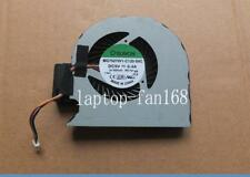 New For ACER Travelmate 8473 TM8473   MG75070V1-C120-S9C Laptop Cpu Fan