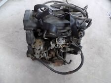 Motor 8140.27 2.5TD FIAT DUCATO PEUGEOT BOXER CITROEN JUMPER 118TKM KOMPLETT