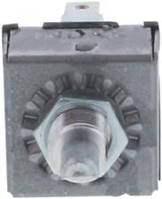 Blower Switch A42622 Fits Case 1896 2090 2094 2290 2294 2390 2394 2470 2590