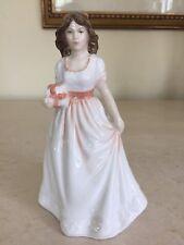 Royal Doulton Special Gift Figurine HN# 4129 RARE!