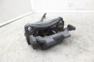 12 13 14 16 17 18 Nissan Maxima Rear Left Driver Brake Caliper 44011-9N00B