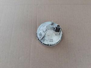 123758 Volkswagen PASSAT B2 Headlight Headlamp Dust Cover Front Left