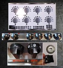 Bodenduese commutabile staubsaugerduese adatto per Siemens VS z5.0 serie