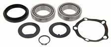 For Land Rover Defender 2.5 4.0 4.6 German Quality Front Hub Wheel Bearing Kit