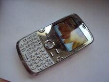 PENSIONER ELDERLY DISABLE  ALCATEL OT-800 RETRO MOBILE PHONE UNLOCKED 2G 3G 4G