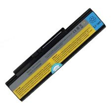 2020 Battery For Lenovo IdeaPad Y530A Y730A Y510M Y510 Y510A Y500 PC 121TS0A0A