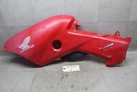 2007 Honda Foreman 500 ES EPS Oem Left Side Fairing Panel Cover Trim Cowl