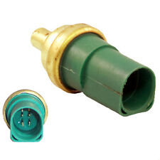 Coolant Water Temperature Sensor Sender - VW Audi - 059919501A - New