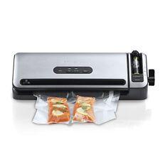Sunbeam VS7850 FoodSaver® Controlled Seal Vacuum Packaging System - RPP $299.00
