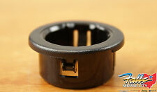 1998-2018 Chrysler Jeep Dodge Cigarette Lighter Mount Ring Mopar OEM