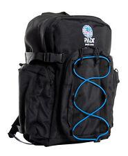 Padi Backpack - Genuine PADI item