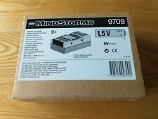 Lego Mindstorms. RCX Control Unit 1.0 /9709 Brand new in box