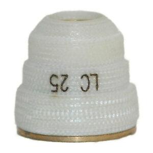 Lincoln Plasma Retaining Cap for Tomahawk 375 - (KP2842-3)