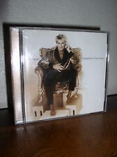A Spanner in the Works by Rod Stewart (CD, May-1995, Warner Bros/BMG.)