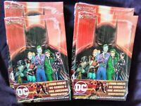 BATMAN #89 VARIANT - DC Comics Walmart Exclusive 4-Pack - 1st App PUNCHLINE