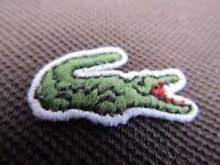 """Lacoste Men's FR 6  Polo T Shirt  - 50"""" Chest"""