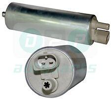 for Land Rover Freelander(2001-2006)2.0Td4 Electrical Diesel Fuel Pump WQB10048L