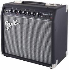 Fender amplificatore chitarra elettrica Champion 20