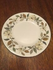 Wedgwood Beaconsfield Bread and Butter Plate(s)