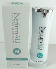 Nerium AD Age Defying Day Cream 30ml 1 ounce NIB