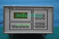 For Used Voltech PM100 Power Analyzer