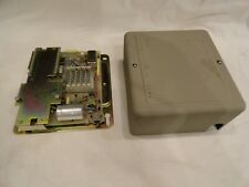 USED /WESTERN ELECTRIC /BELL SYSTEM  AT&T / 30A APPARATUS / 5TH LINE COMKEY 416
