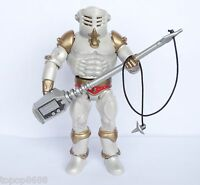 #Kx6 ~ He-Man Masters Of The Universe Extendar MOTUC MOTU Action figure