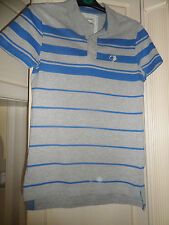 Mens T-Shirt Size Small from New Look