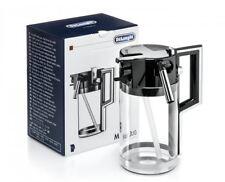 Genuine DELONGHI PRIMADONNA Hydraulic Milk Jug Coffee Maker 5513211641