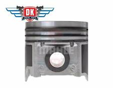 03-10 FORD 6.0L 6.0 POWERSTROKE SUPER DUTY DIESEL SINGLE PISTON MAHLE