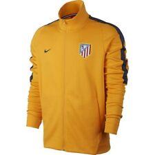 chaqueta atletico de madrid en venta - Fútbol  f2db6b4548c04