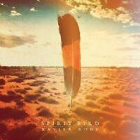 "XAVIER RUDD ""SPIRIT BIRD"" 2 VINYL LP NEW"